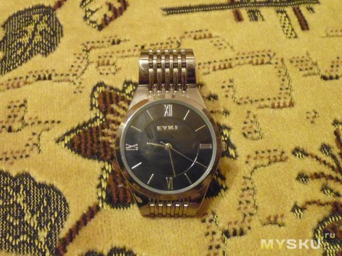 Часы Фирмы Rolex - Наручные часы