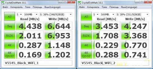 С.6. EP-N8508_black.CDM (Loc1 + Loc2)