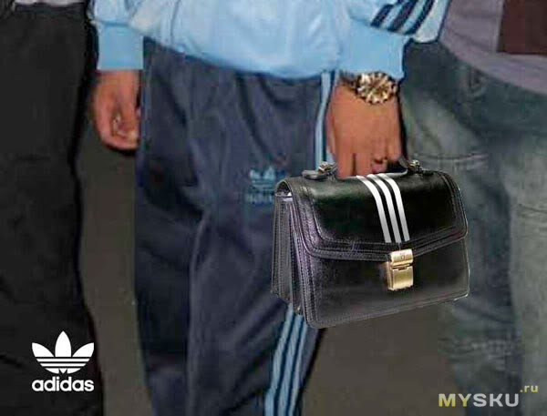 1f13d0a29e3e Поясная   наплечная кожаная сумка от продавца из Израиля