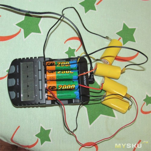 Как разобрать аккумулятор от шуруповерта хитачи