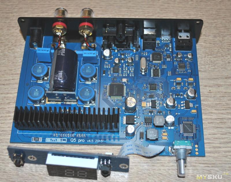 Своими руками ремонт видеокамеры gr-d53ag сравнение фотоаппаратов canon 600d и nikon d90
