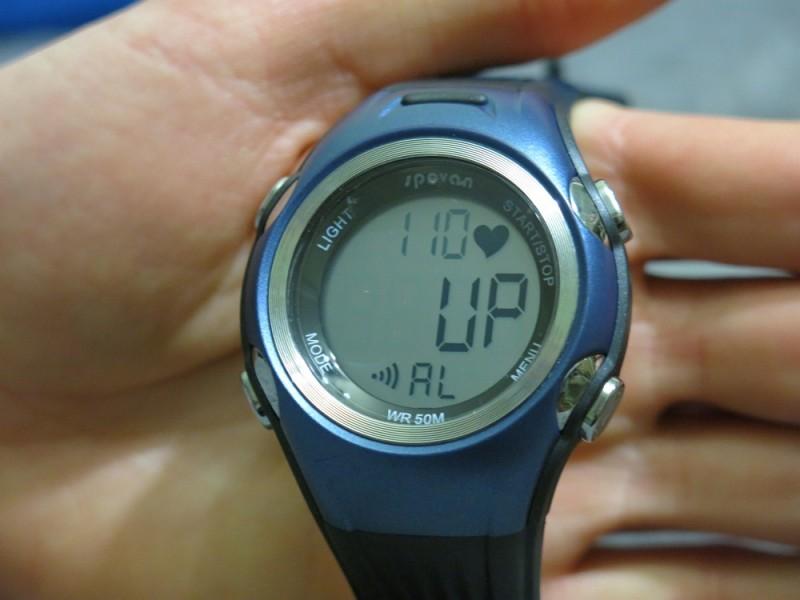 Умные часы с тонометром измеряющие давление: обзор