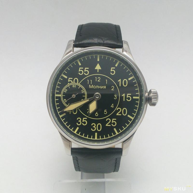 Переделка наручных часов часы мужские наручные кинетические