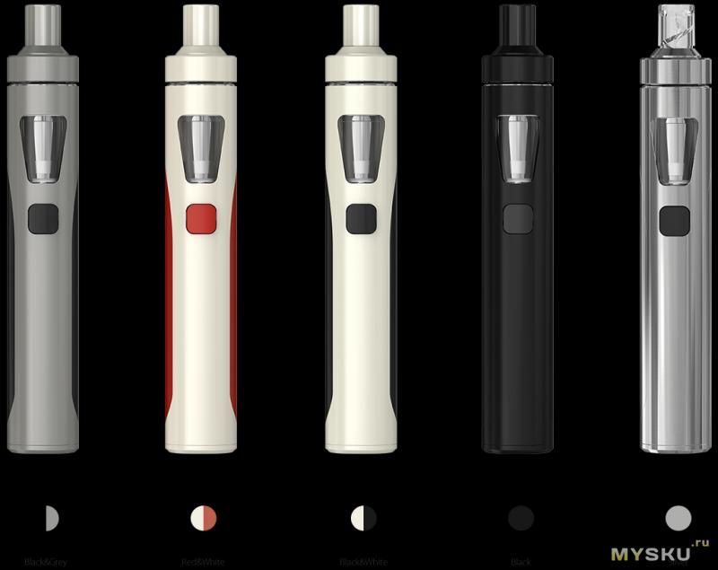 Егошки электронные сигареты купить адалия табак оптом цена