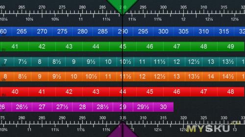 Screenshot_2013-06-04-12-00-17.png