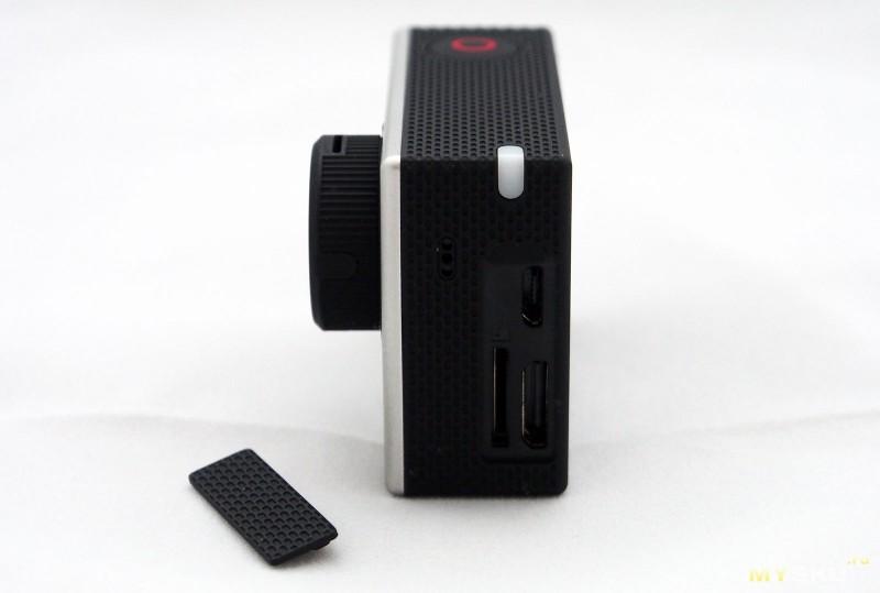 Крышки для моторчиков защитные резиновые phantom алиэкспресс светофильтр uv для dji mavic pro