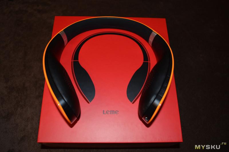 c9e19cf05c4 Смартфоны LeEco Le2 , LeEco Le Max2 и наушники Leme EB30 .