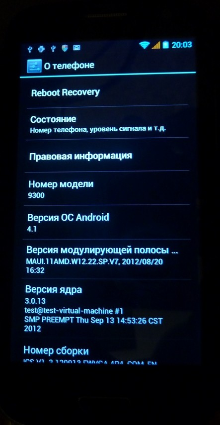 pcmaster39.ru