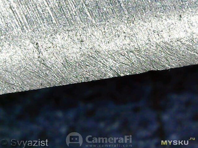 Что такое грит у точильного камня