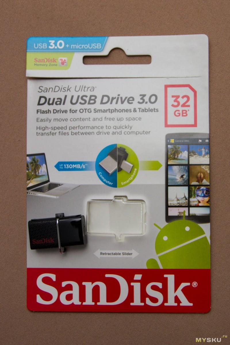Otg Sandisk Ultra Dual Usb 30 32gb 1000000000 Memory Zone