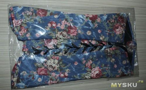 упаковка2