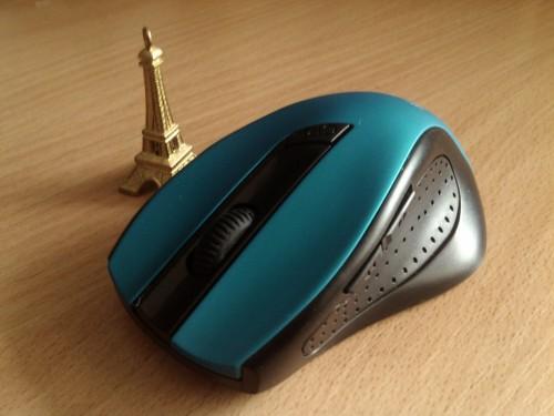 Фото в Париже
