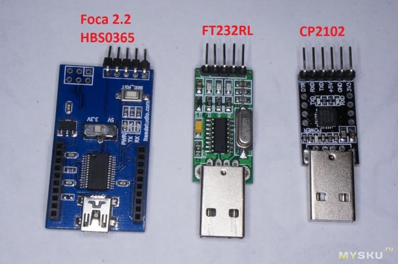 PL2303 vs CP2102 vc CH340?? : arduino - reddit