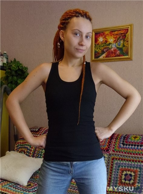 Девушки футболка просвечивает фото 512-51
