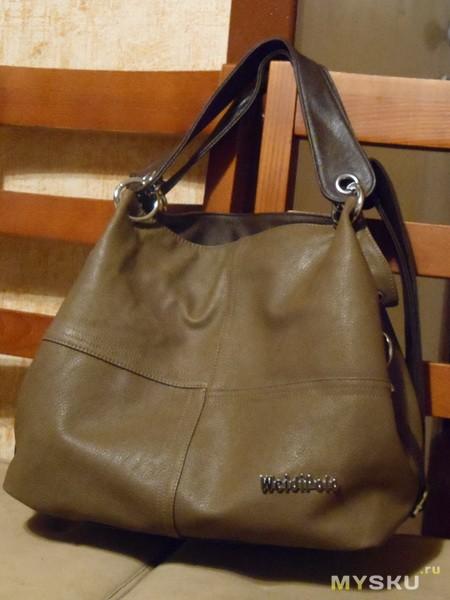 Брендовые сумки Купить брендовые сумки в Москве