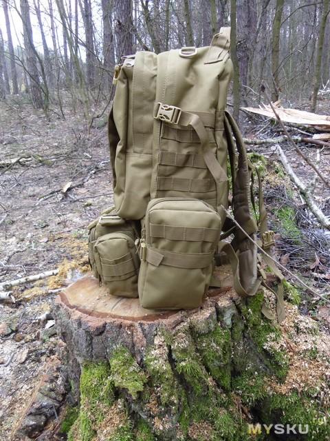 Китайские рюкзаки для охоты можно ли сдавать в багаж рюкзак