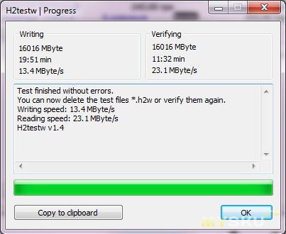 SSK USB 2.0