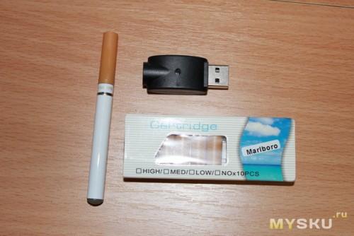 Купить дешевую электронную сигарету в барнауле нет сигарет слушать онлайн