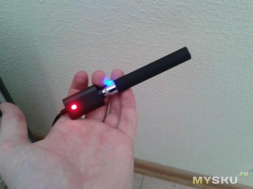 Купить электронные сигареты e cigarette e health сигареты оптом в барнауле цены