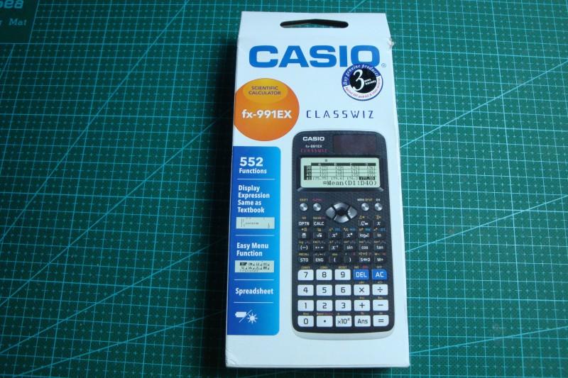 Casio калькулятор инструкция