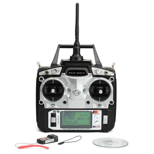 24ghz Transmitter Receiver Online