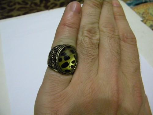 Фото 2 (Перстень)