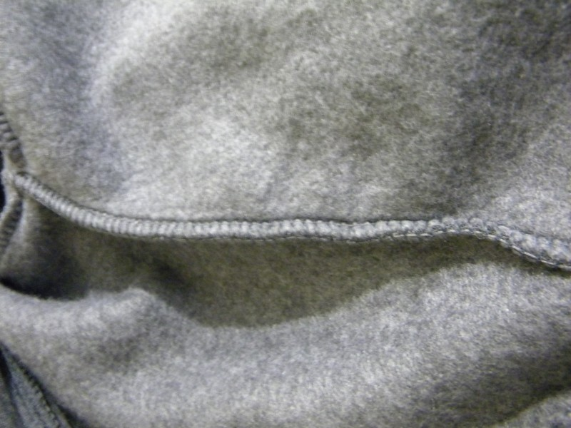 Швы (фото 2)