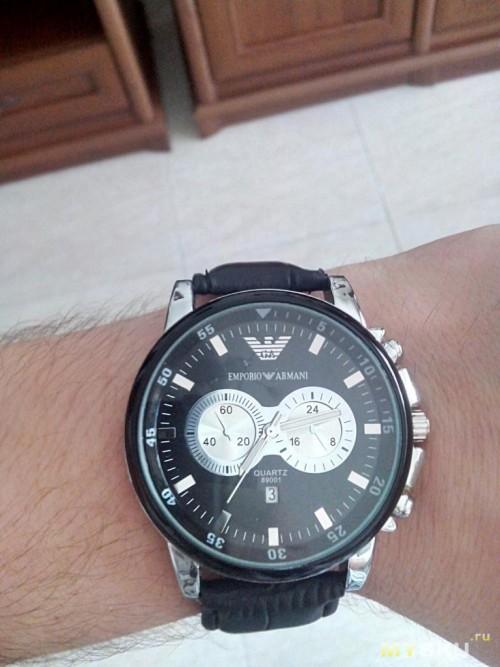 часы10