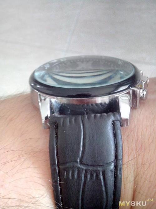 часы11