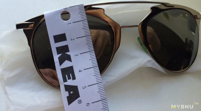 792852b219f3 Женские модные очки