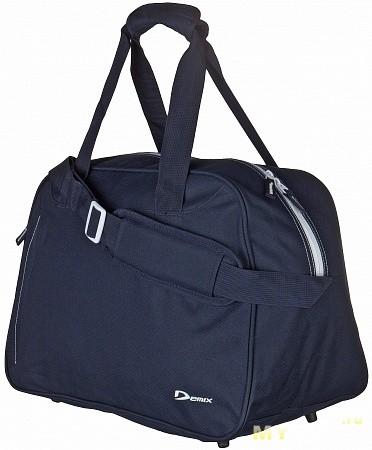 0b641b82f496 Эргономичная спортивная сумка