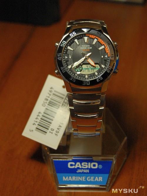 Часы Seiko Сейко купить в Москве Приятные