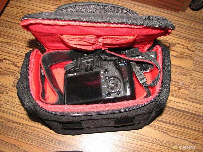 вопросы помогут как хранить зеркальный фотоаппарат в сумке соблюдении техники процедуры