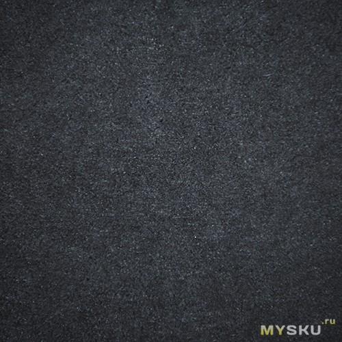 текстура искусственной замши
