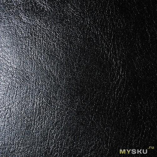 текстура искуственно кожи