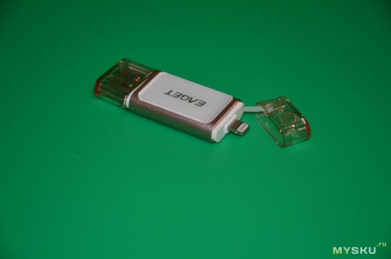 12 Best Bootable USB Creation Tools /
