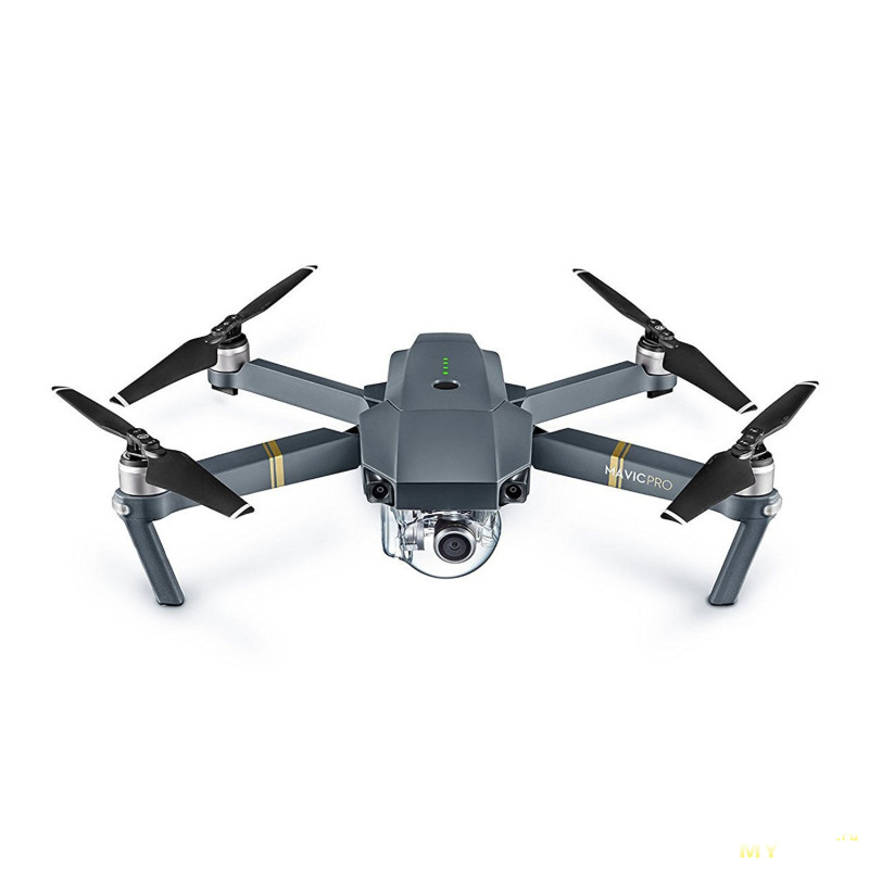 Металлический кофр мавик собственными силами шнур iphone mavic air combo своими силами