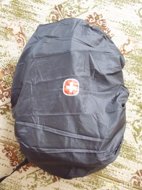 Из кого материала шьют рюкзаки wagner рюкзак