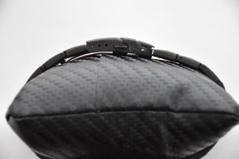 Магазины Китая: Blacktip Shark 2 - кварцевые часы для большой руки