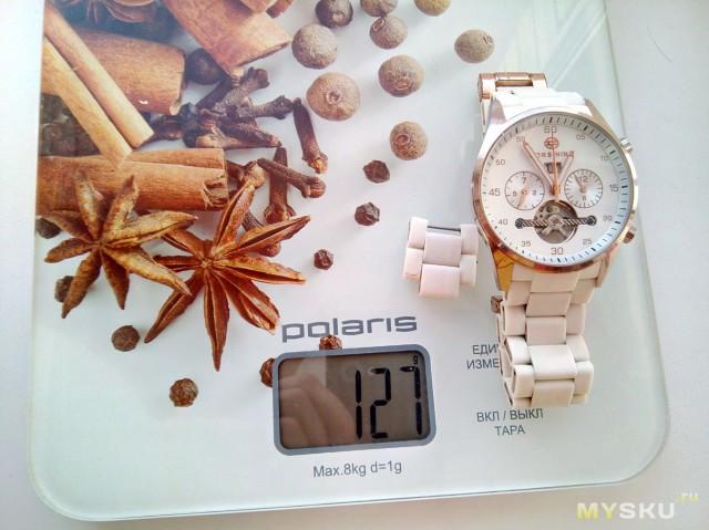Дешевые китайские часы подделки мировых брендов