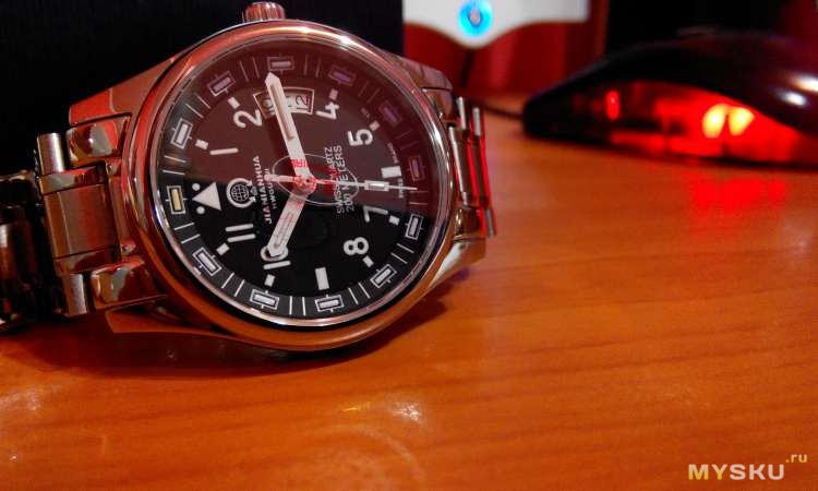 Топ 10 рейтинг часовых брендов в мире Все о часах