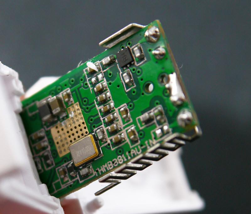 TVC-Mall: EDUP ЕР-AC1619 двухдиапазонный WiFi USB-адаптер
