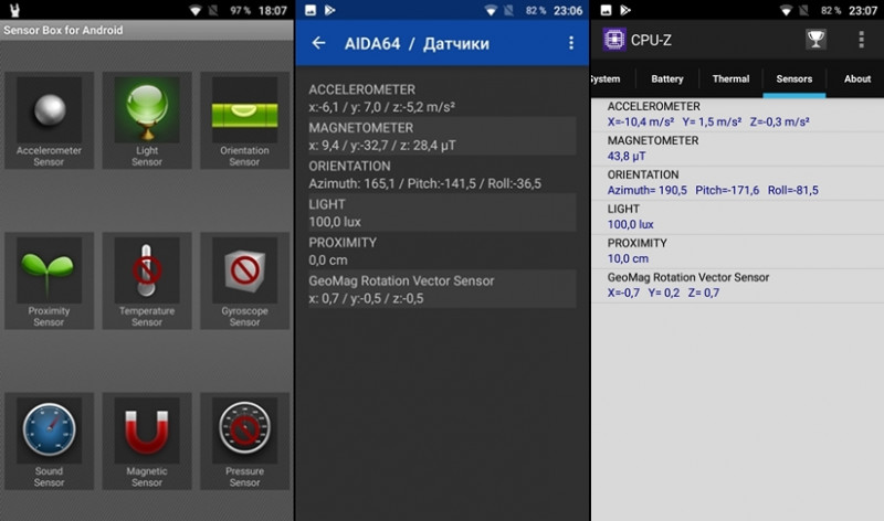 TomTop: Смартфон Vernee Thor E - 5, 3/16Гб, 5020mAh + быстрая зарядка