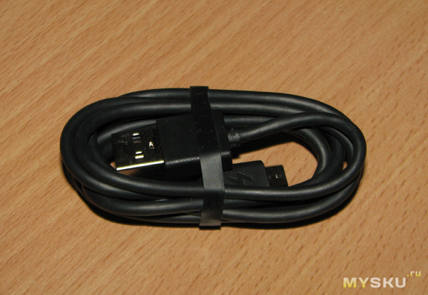 23 фото провода
