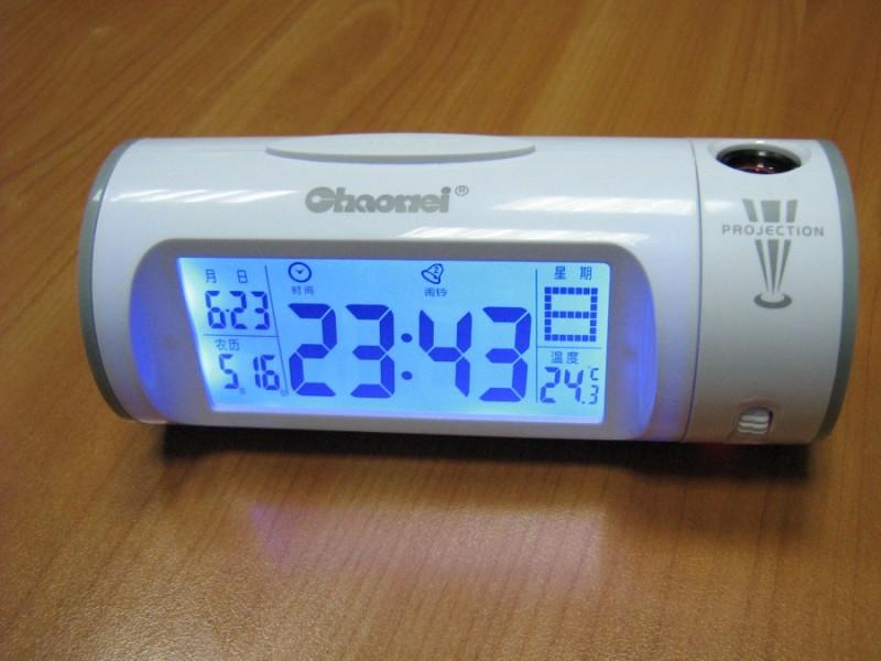 Часы Cw8097 Инструкция