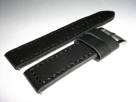 Купить ремешок на часы хороший часы женские наручные из позолоченного