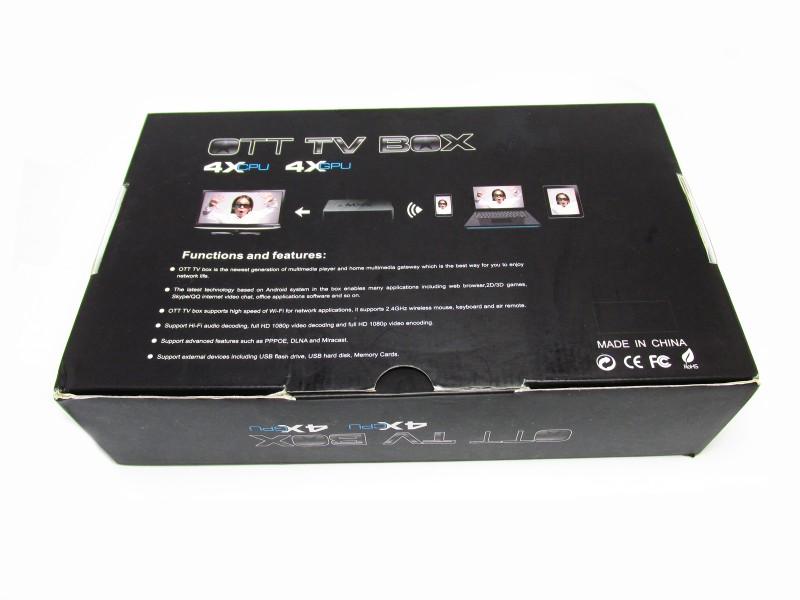Mxq tv box инструкция