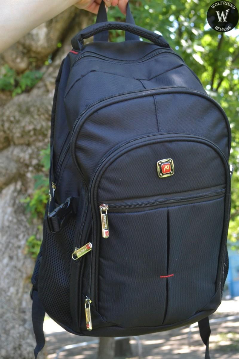 Лучшие рюкзаки зарубежных фирм рюкзаки найк спортмастер