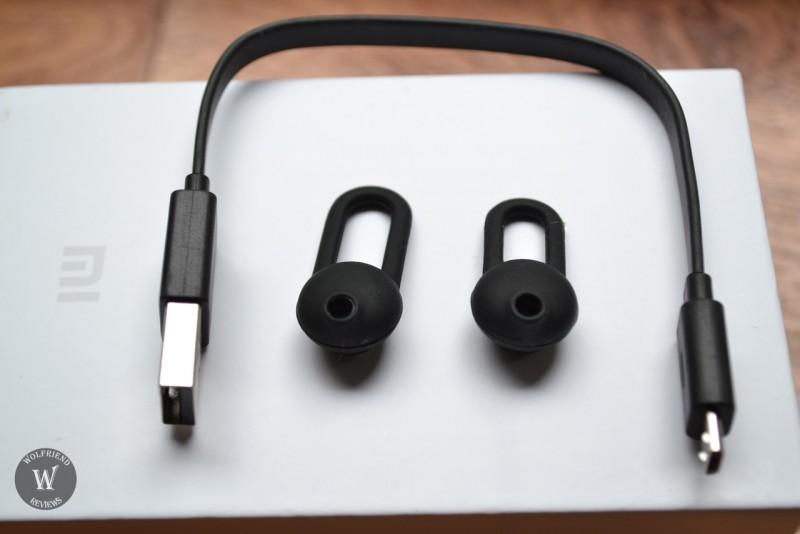 Bluetooth наушники xiaomi заряд батареи очки виртуальной реальности sony vr купить