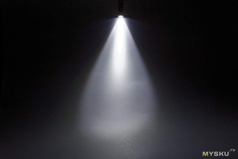 типах ореол тьмы фото зависимости предпочитаемого